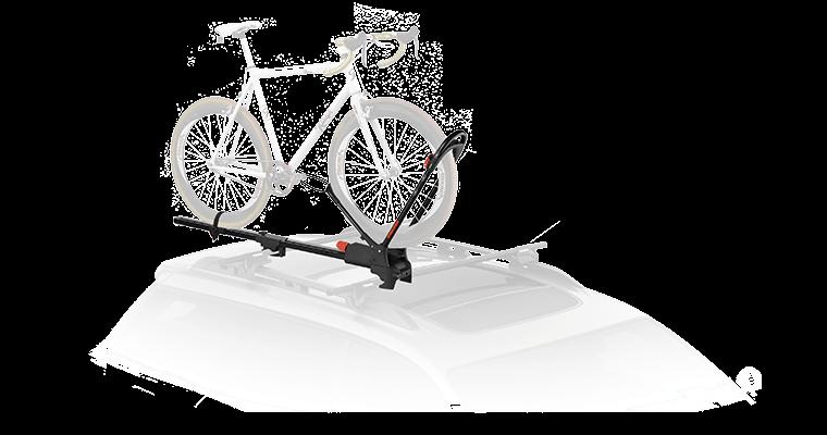 Fahrradträger günstig kaufen   Auto Fahrradhalter für jeden