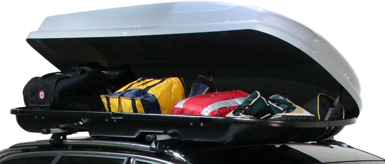 Gepäckbox