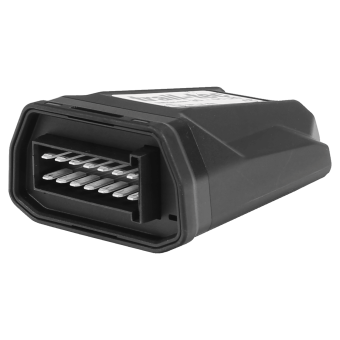 Modul Trail-Tec 30-01 LED