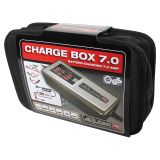 Batterieladegerät Charge Box 7.0