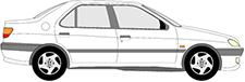 306 (7B, N3, N5)