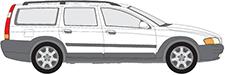 XC70 II (136)